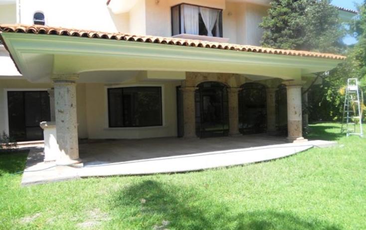 Foto de casa en venta en  3313, ciudad bugambilia, zapopan, jalisco, 1795878 No. 04