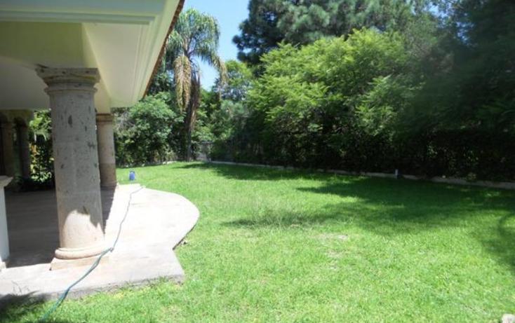 Foto de casa en venta en  3313, ciudad bugambilia, zapopan, jalisco, 1795878 No. 05