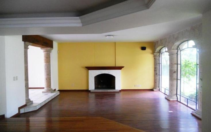 Foto de casa en venta en  3313, ciudad bugambilia, zapopan, jalisco, 1795878 No. 06