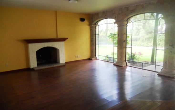 Foto de casa en venta en  3313, ciudad bugambilia, zapopan, jalisco, 1795878 No. 07