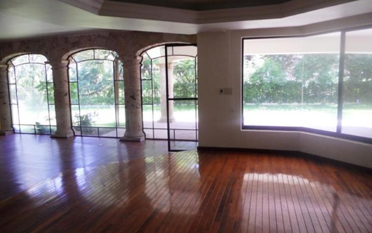 Foto de casa en venta en  3313, ciudad bugambilia, zapopan, jalisco, 1795878 No. 08