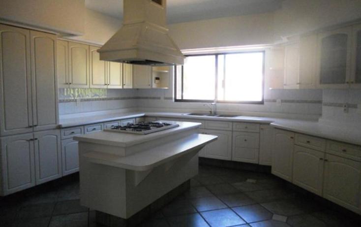 Foto de casa en venta en  3313, ciudad bugambilia, zapopan, jalisco, 1795878 No. 09