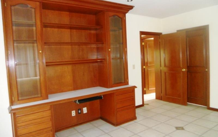 Foto de casa en venta en  3313, ciudad bugambilia, zapopan, jalisco, 1795878 No. 10