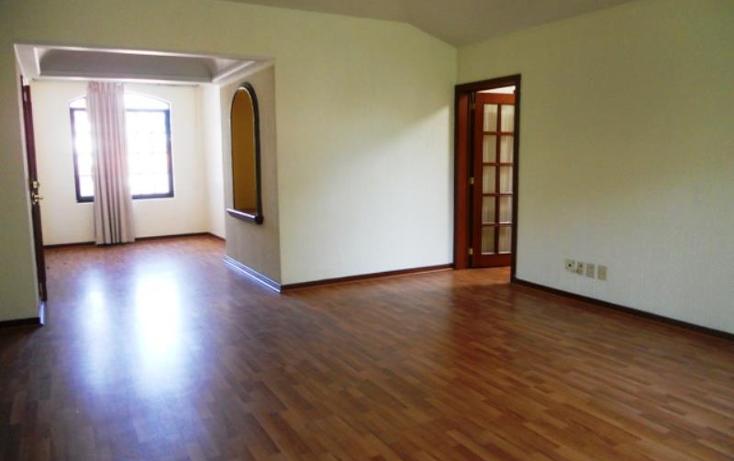 Foto de casa en venta en  3313, ciudad bugambilia, zapopan, jalisco, 1795878 No. 11