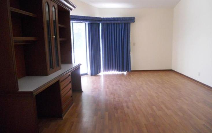 Foto de casa en venta en  3313, ciudad bugambilia, zapopan, jalisco, 1795878 No. 13