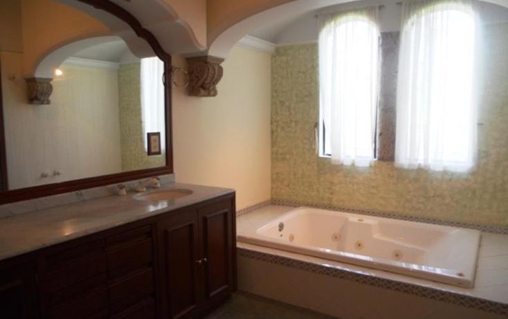 Foto de casa en venta en  3313, ciudad bugambilia, zapopan, jalisco, 1795878 No. 16