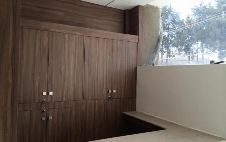 Foto de oficina en renta en  3316, santa cruz los angeles, puebla, puebla, 1776464 No. 12