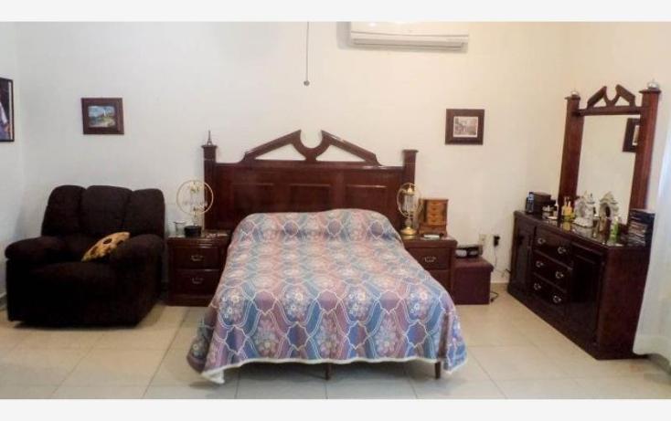 Foto de casa en venta en  3319, real del valle, mazatl?n, sinaloa, 1150855 No. 06