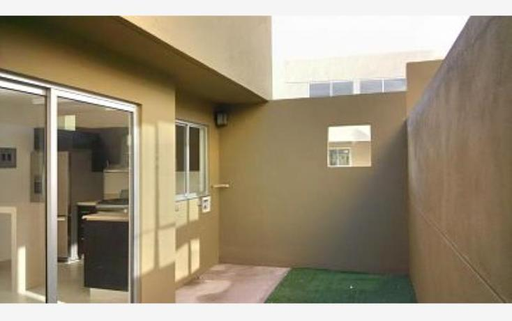 Foto de casa en venta en  332, anexa buena vista, tijuana, baja california, 2825722 No. 02