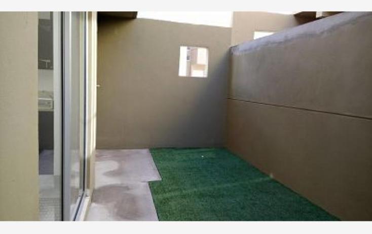 Foto de casa en venta en  332, anexa buena vista, tijuana, baja california, 2825722 No. 03