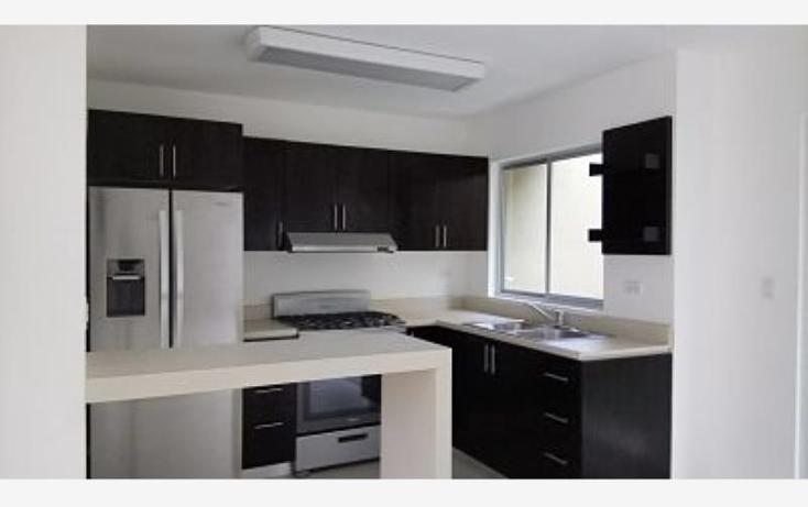 Foto de casa en venta en  332, anexa buena vista, tijuana, baja california, 2825722 No. 04