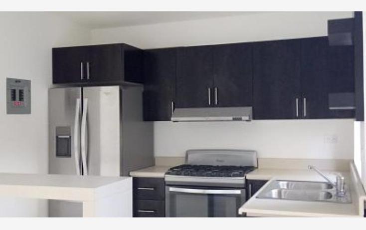 Foto de casa en venta en  332, anexa buena vista, tijuana, baja california, 2825722 No. 05