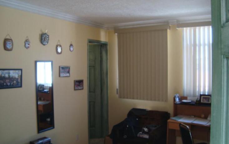 Foto de casa en venta en  332, moderna, irapuato, guanajuato, 395623 No. 04