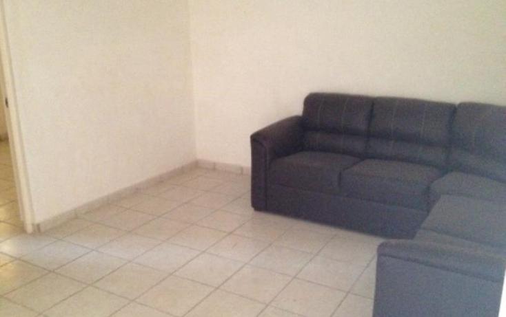 Foto de casa en venta en  332, portal del sur, saltillo, coahuila de zaragoza, 2677475 No. 05