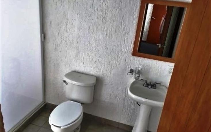 Foto de casa en renta en  332, santiaguito, metepec, méxico, 1900908 No. 01