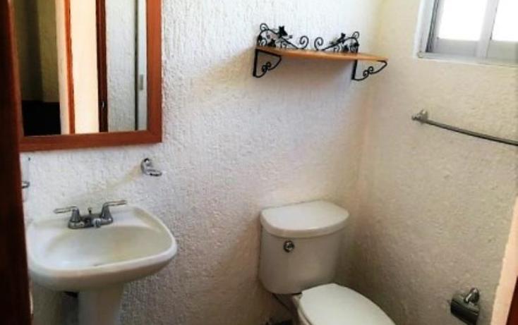 Foto de casa en renta en  332, santiaguito, metepec, méxico, 1900908 No. 02