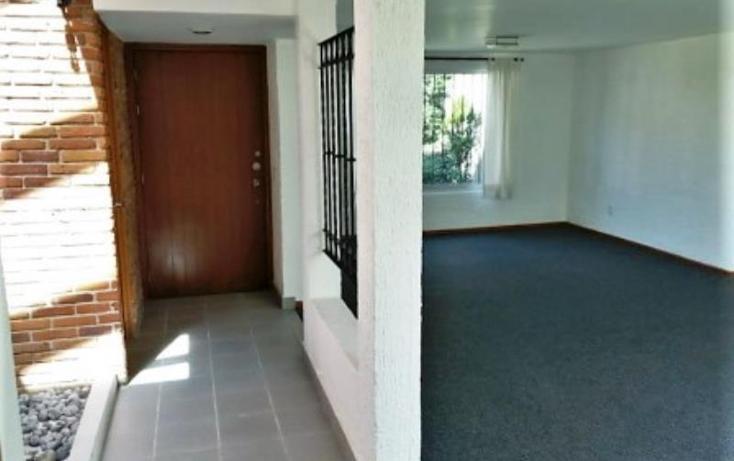 Foto de casa en renta en  332, santiaguito, metepec, méxico, 1900908 No. 06