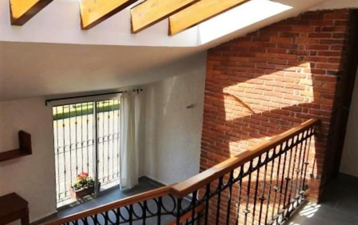 Foto de casa en renta en  332, santiaguito, metepec, méxico, 1900908 No. 07
