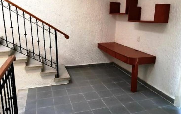 Foto de casa en renta en  332, santiaguito, metepec, méxico, 1900908 No. 09