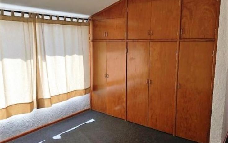 Foto de casa en renta en  332, santiaguito, metepec, méxico, 1900908 No. 13