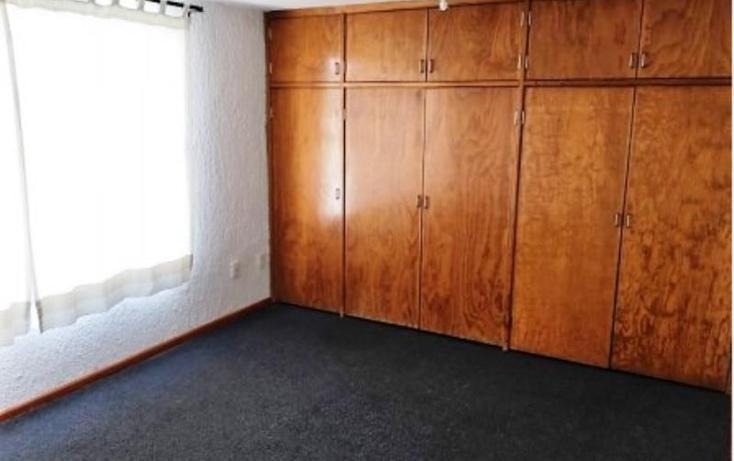 Foto de casa en renta en  332, santiaguito, metepec, méxico, 1900908 No. 14