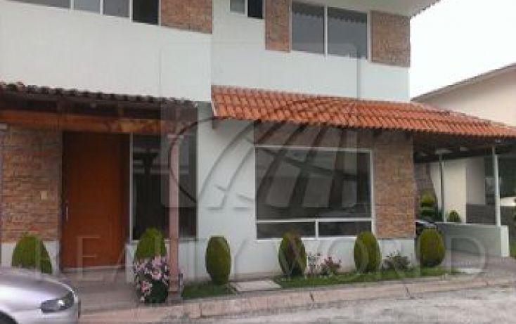 Foto de casa en venta en 3321, los fresnos, metepec, estado de méxico, 1513113 no 01