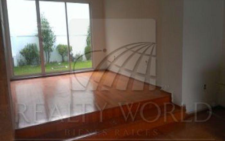 Foto de casa en venta en 3321, los fresnos, metepec, estado de méxico, 1513113 no 03
