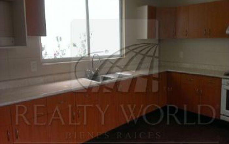 Foto de casa en venta en 3321, los fresnos, metepec, estado de méxico, 1513113 no 04