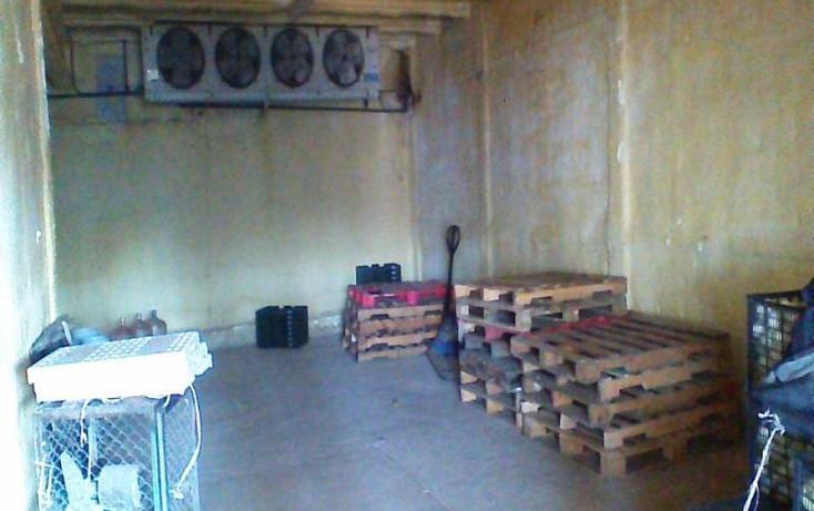 Foto de bodega en venta en calzada gobernador curiel 3323, la nogalera, guadalajara, jalisco, 2654229 No. 02
