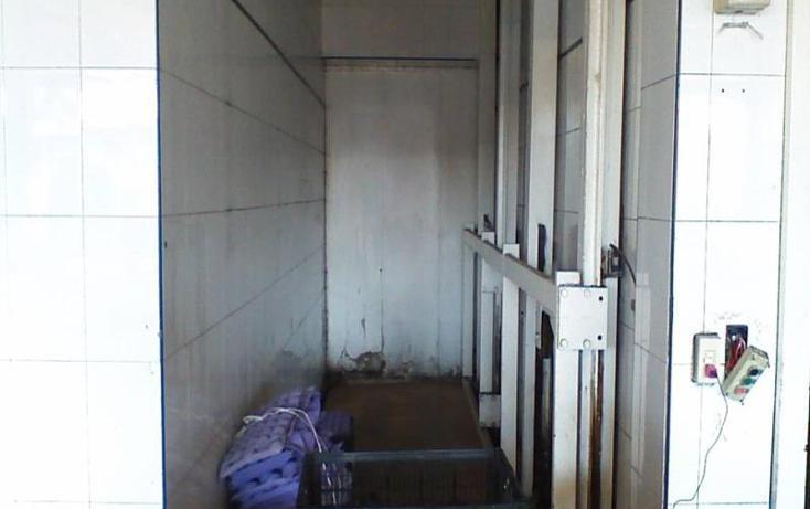 Foto de bodega en venta en calzada gobernador curiel 3323, la nogalera, guadalajara, jalisco, 2654229 No. 04