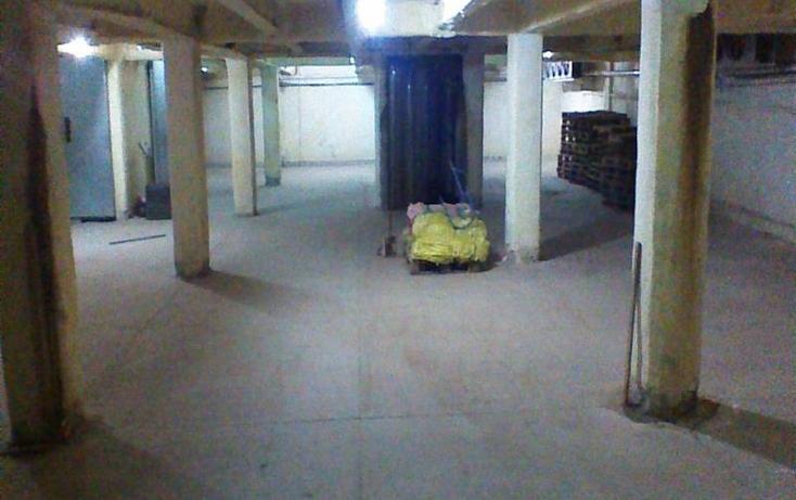 Foto de bodega en venta en calzada gobernador curiel 3323, la nogalera, guadalajara, jalisco, 2654229 No. 05