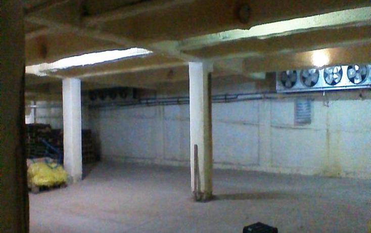 Foto de bodega en venta en calzada gobernador curiel 3323, la nogalera, guadalajara, jalisco, 2654229 No. 06