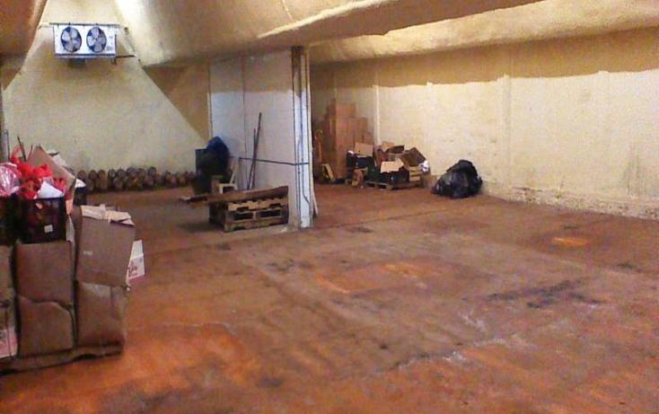 Foto de bodega en venta en calzada gobernador curiel 3323, la nogalera, guadalajara, jalisco, 2654229 No. 07