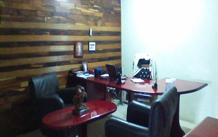 Foto de bodega en venta en calzada gobernador curiel 3323, la nogalera, guadalajara, jalisco, 2654229 No. 08