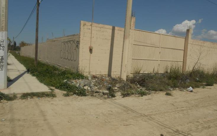 Foto de terreno comercial en renta en  3325, mesa de lourdes, saltillo, coahuila de zaragoza, 844035 No. 01
