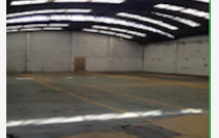 Foto de nave industrial en venta en industrial 333, industrial alce blanco, naucalpan de juárez, méxico, 1454117 No. 02