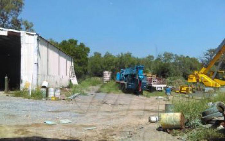 Foto de terreno habitacional en venta en 333, los lermas, guadalupe, nuevo león, 1996281 no 04