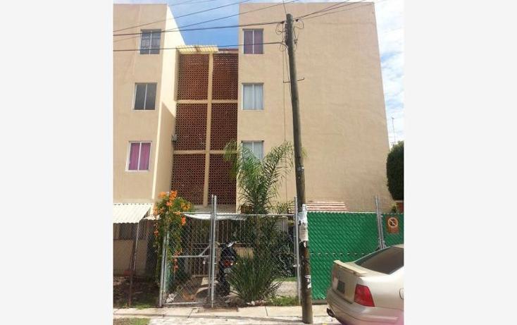 Foto de casa en venta en  333, rafael carrillo infonavit, morelia, michoac?n de ocampo, 602310 No. 02