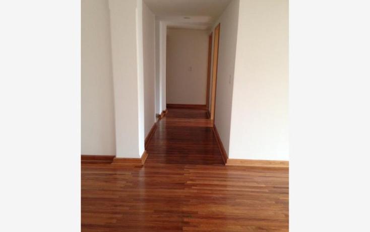 Foto de departamento en renta en  333, roma norte, cuauhtémoc, distrito federal, 2825063 No. 02