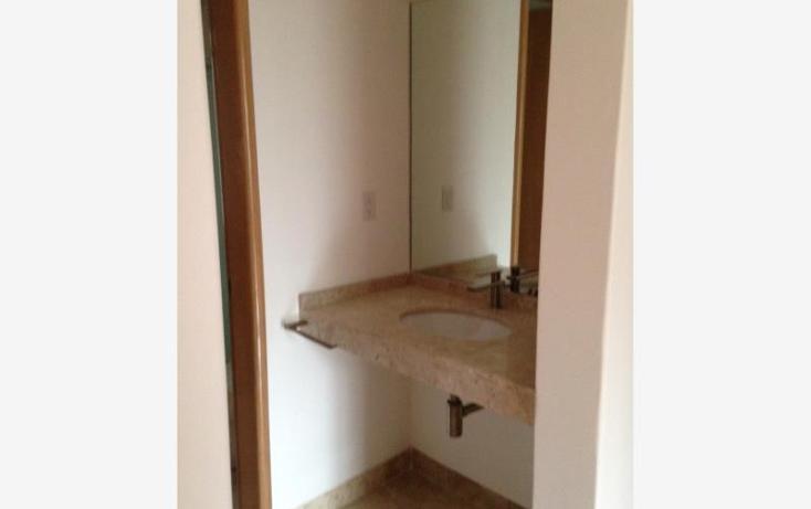 Foto de departamento en renta en  333, roma norte, cuauhtémoc, distrito federal, 2825063 No. 04