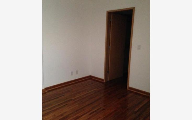 Foto de departamento en renta en  333, roma norte, cuauhtémoc, distrito federal, 2825063 No. 06