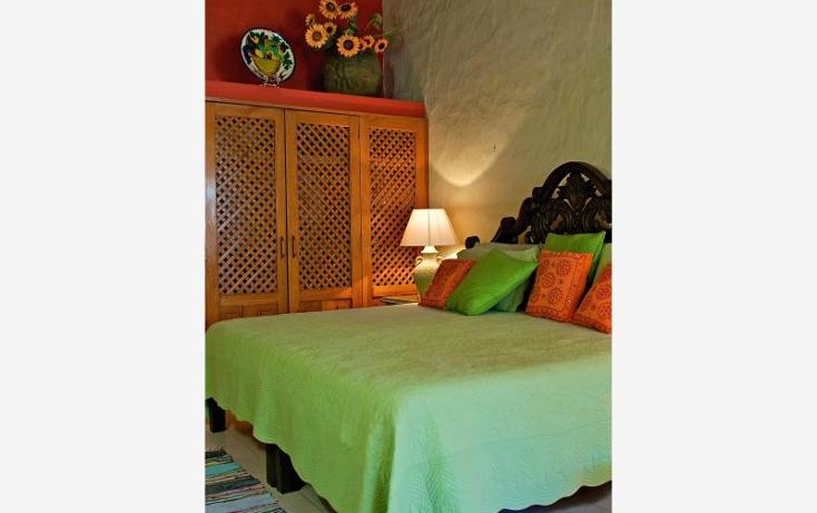 Foto de casa en venta en  333, versalles, puerto vallarta, jalisco, 1379705 No. 04