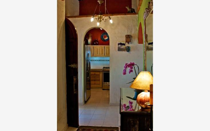 Foto de casa en venta en  333, versalles, puerto vallarta, jalisco, 1379705 No. 05