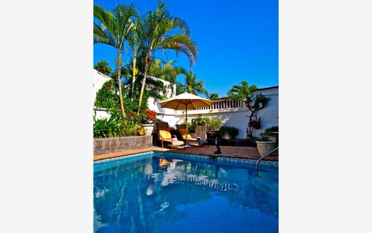 Foto de casa en venta en  333, versalles, puerto vallarta, jalisco, 1379705 No. 06