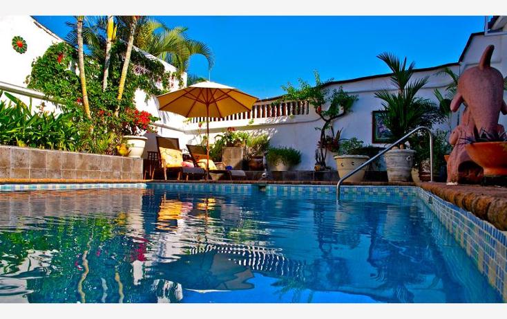 Foto de casa en venta en  333, versalles, puerto vallarta, jalisco, 1379705 No. 08