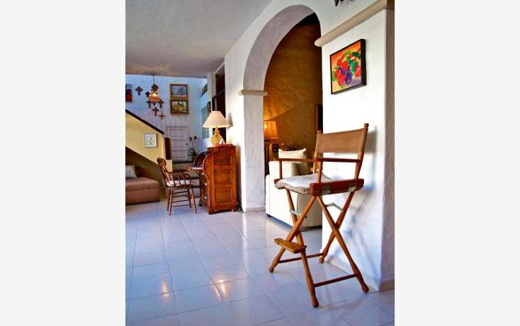 Foto de casa en venta en  333, versalles, puerto vallarta, jalisco, 1379705 No. 13