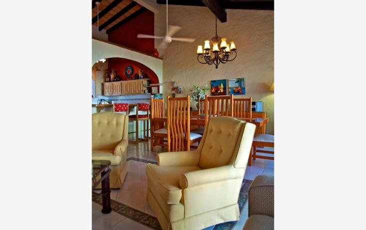 Foto de casa en venta en  333, versalles, puerto vallarta, jalisco, 1379705 No. 15