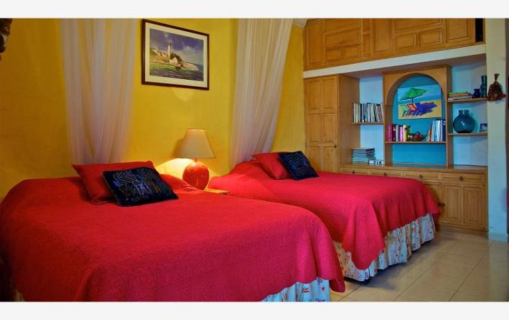 Foto de casa en venta en  333, versalles, puerto vallarta, jalisco, 1379705 No. 16