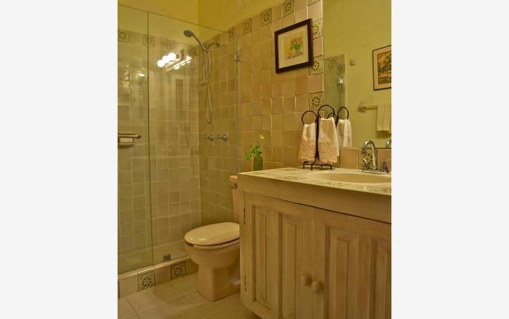Foto de casa en venta en  333, versalles, puerto vallarta, jalisco, 1379705 No. 17