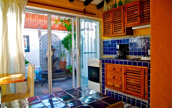 Foto de casa en venta en  333, versalles, puerto vallarta, jalisco, 1379705 No. 19